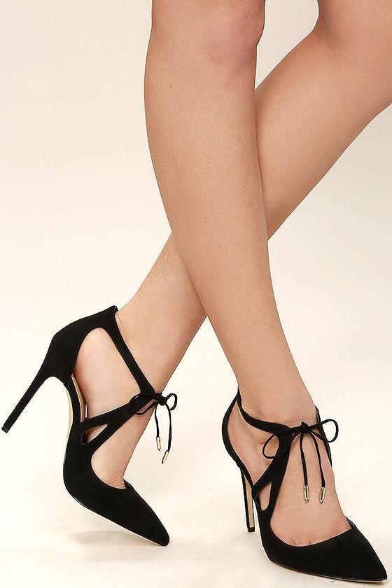Модная обувь со шнурками и плетениями 2020-2021 фото новинки туфли