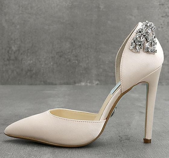 Модная обувь туфли на шпильке 2018 фото новинки