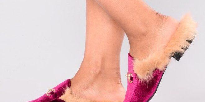 Бесподобная женская обувь 2020-2021 года: фото, тенденции