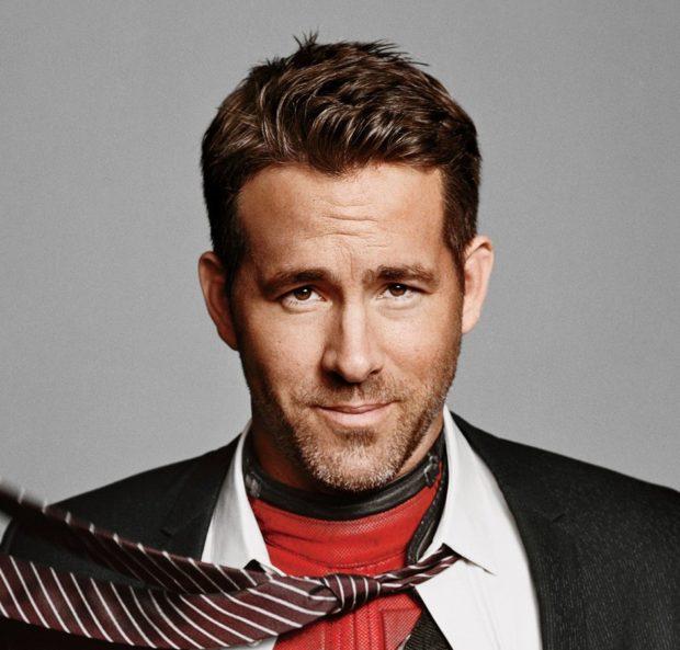 знаменитая мужская стрижка «Канадка» модные тенденции фото новинки