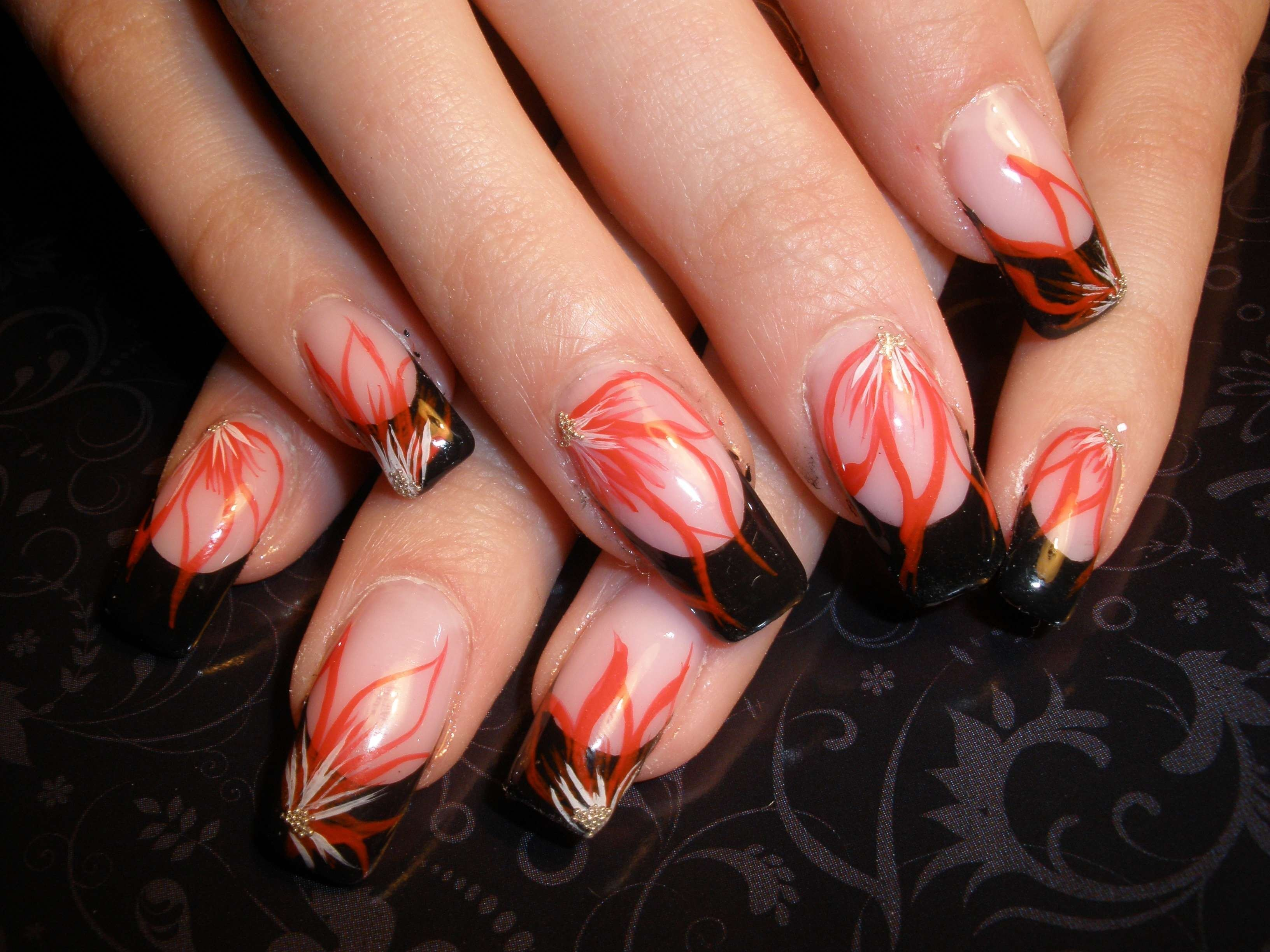 смотреть картинки ногти нарощенные красивый кроме гадюки, все