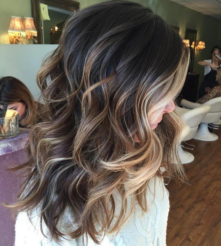 нас правда окраска волос балаяж фото на средние волосы предлагаем вам блюда