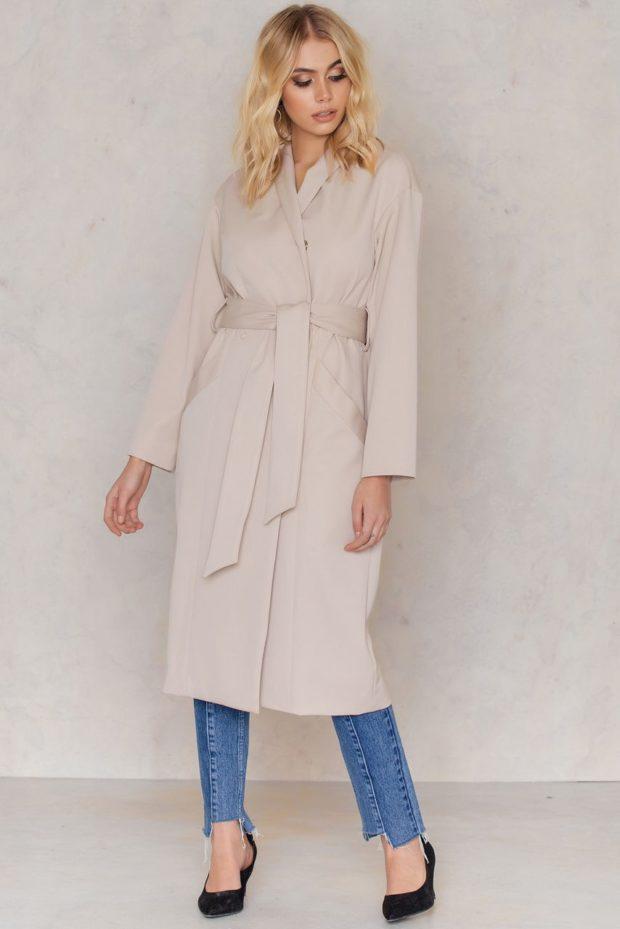 Пальто 2019 2020 года модные тенденции