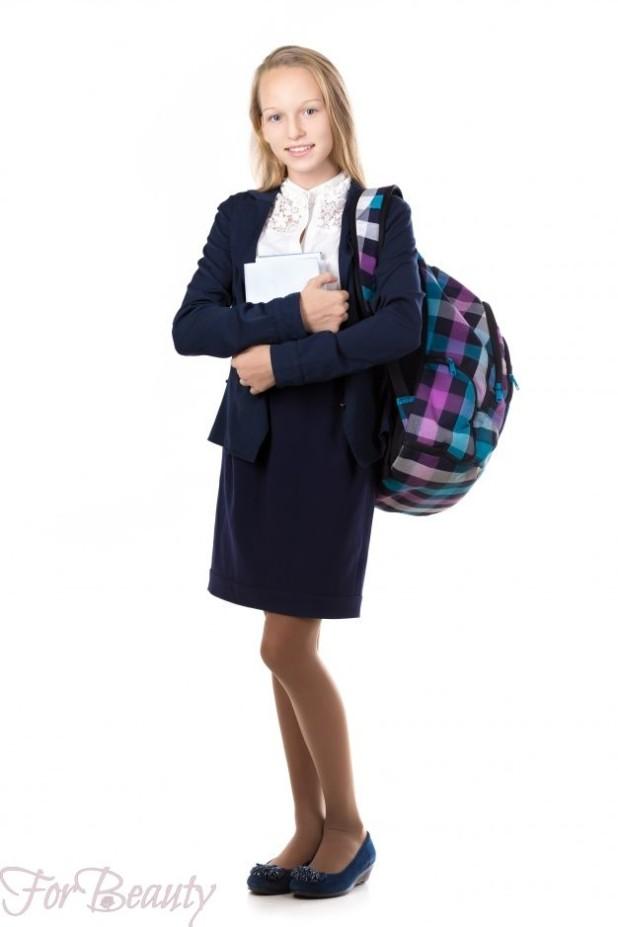 Школьная мода 2018 2019 фото