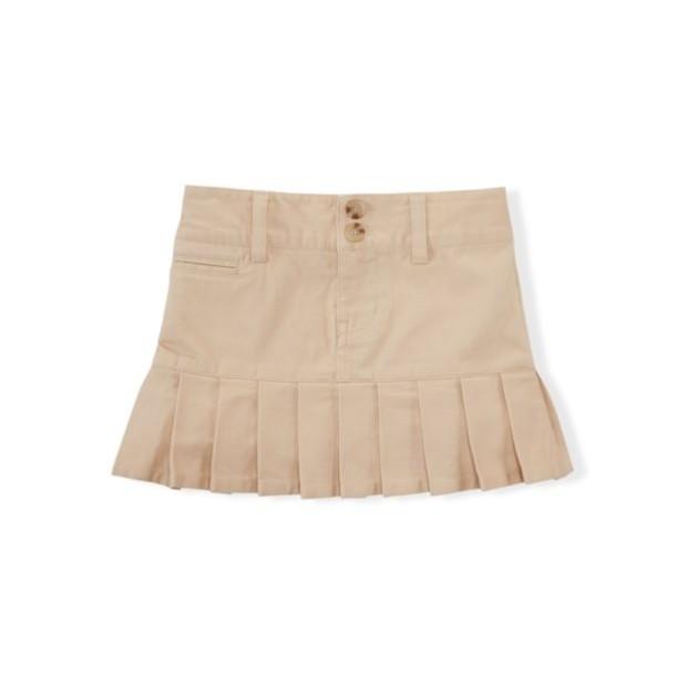Школьная юбки для девочек 2018 2019 старшие классы