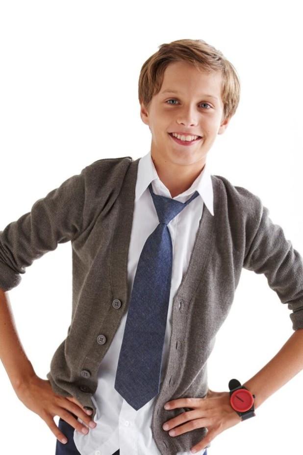Школьные костюмы для мальчиков 2018 2019