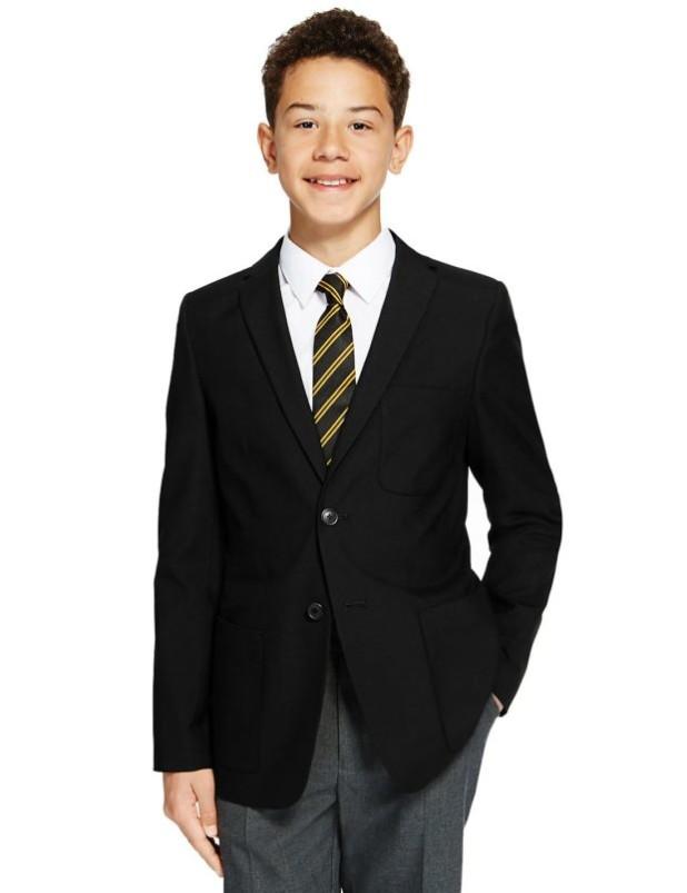 модные школьные костюмы для мальчиков 2018 2019 фото