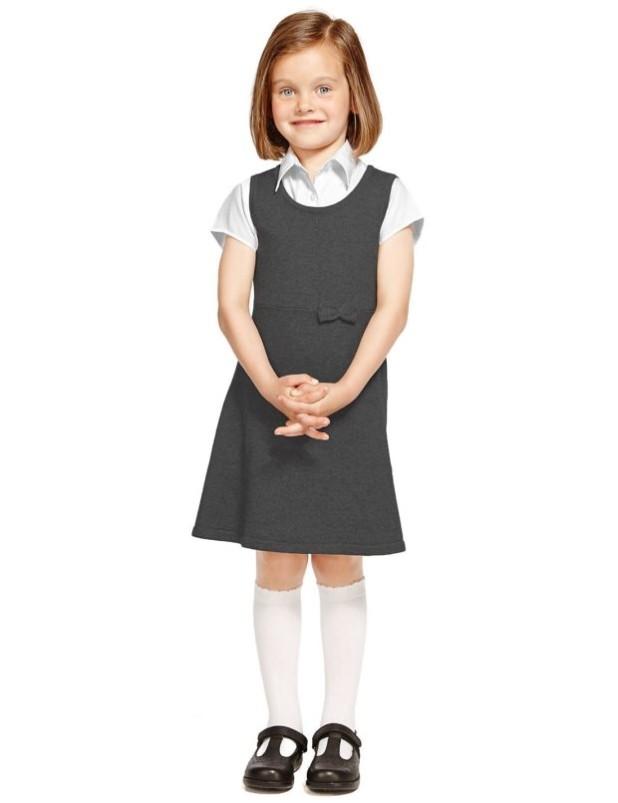 Школьная форма 2018 2019 для начальных классов