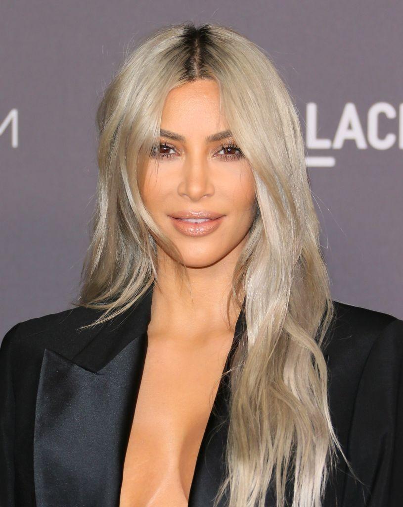 Каскад на длинные волосы 2018-2019