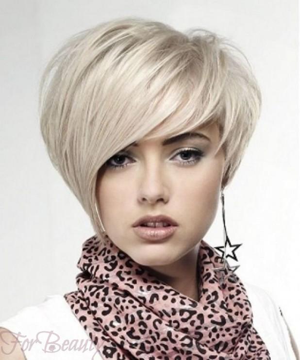 Модное окрашивание волосброндирование2018 фото