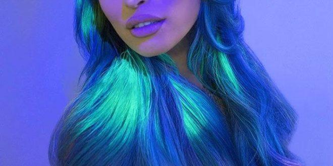 Модное окрашивание волос 2020-2021: фото, новинки