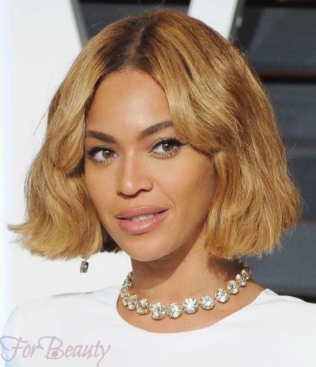 модная стрижка каре 2017 на короткие волосы фото для женщин за 40