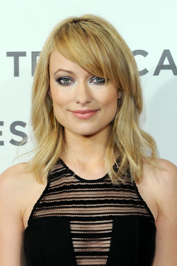 Стрижка каскад на короткие волосы фото для женщин за 40 для блондинок