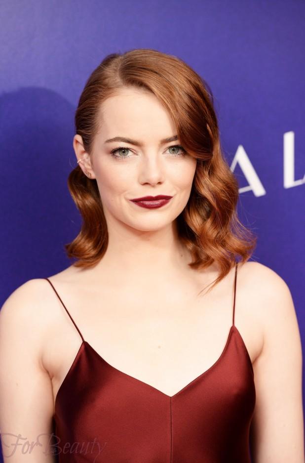 Стильная стрижка каскад 2017 на короткие волосы фото для женщин за 40