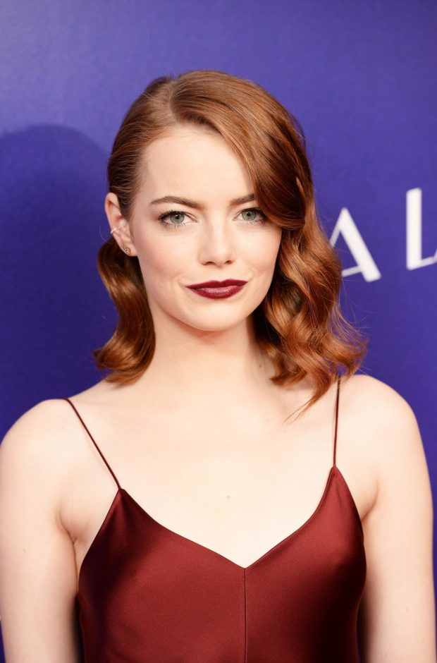 Стильная стрижка каскад на короткие волосы фото для женщин за 40