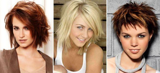 Советы по уходу за волосами для женщин за 30 лет