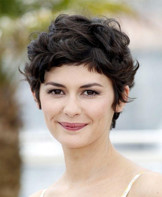 Советы по уходу за волосами для женщин за 30 лет фото