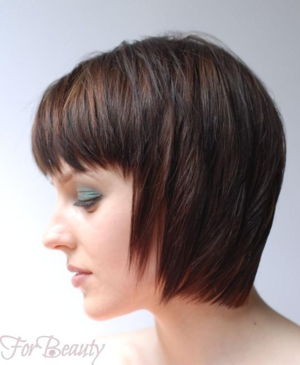 как ухаживать за волосами для женщин за 30 лет