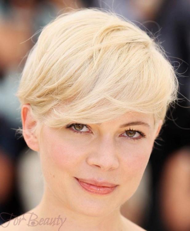 простые советы по уходу за волосами для женщин за 30 лет