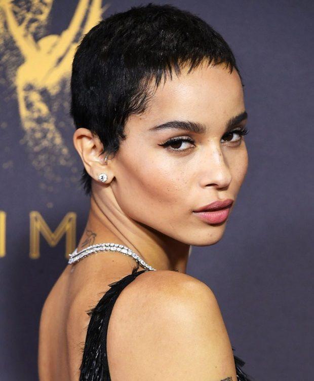 Модная стрижка 2020 2021 на короткие волосы фото для женщин за 40