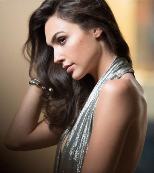 Советы по выбору стрижки на длинные волосы