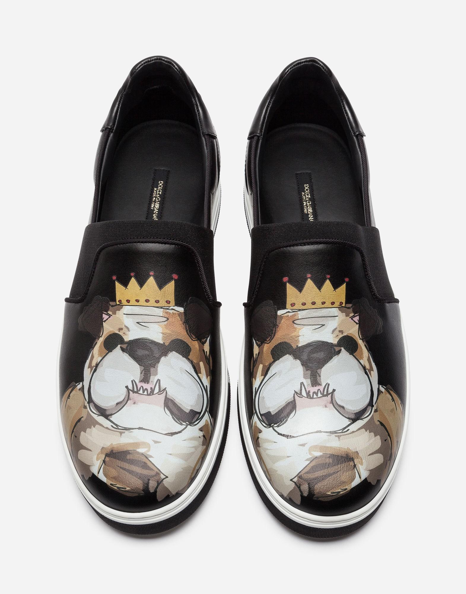 Мода на шлепки и сандалии в 2019 году рекомендации