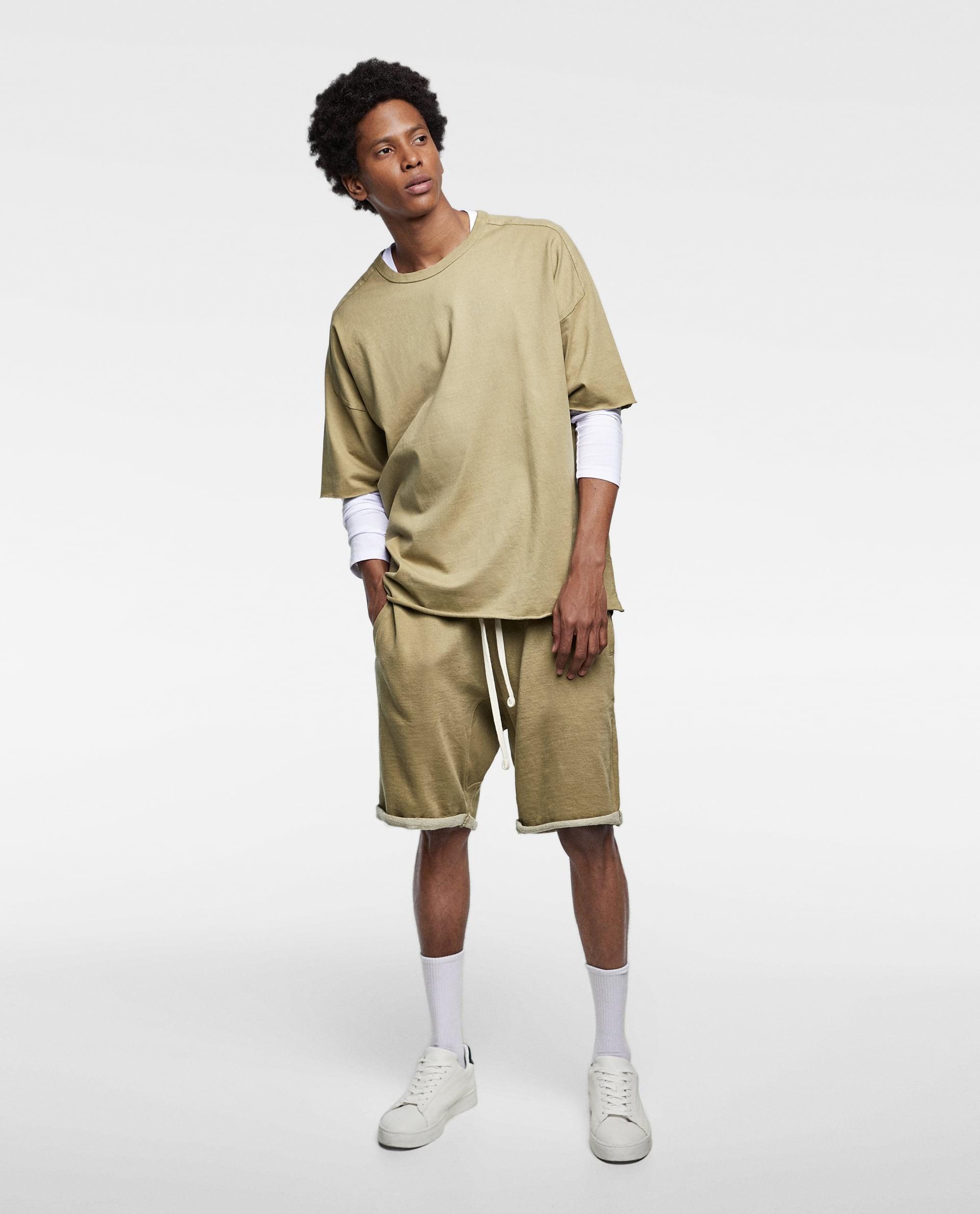 Мода для мальчиков 2018 фото
