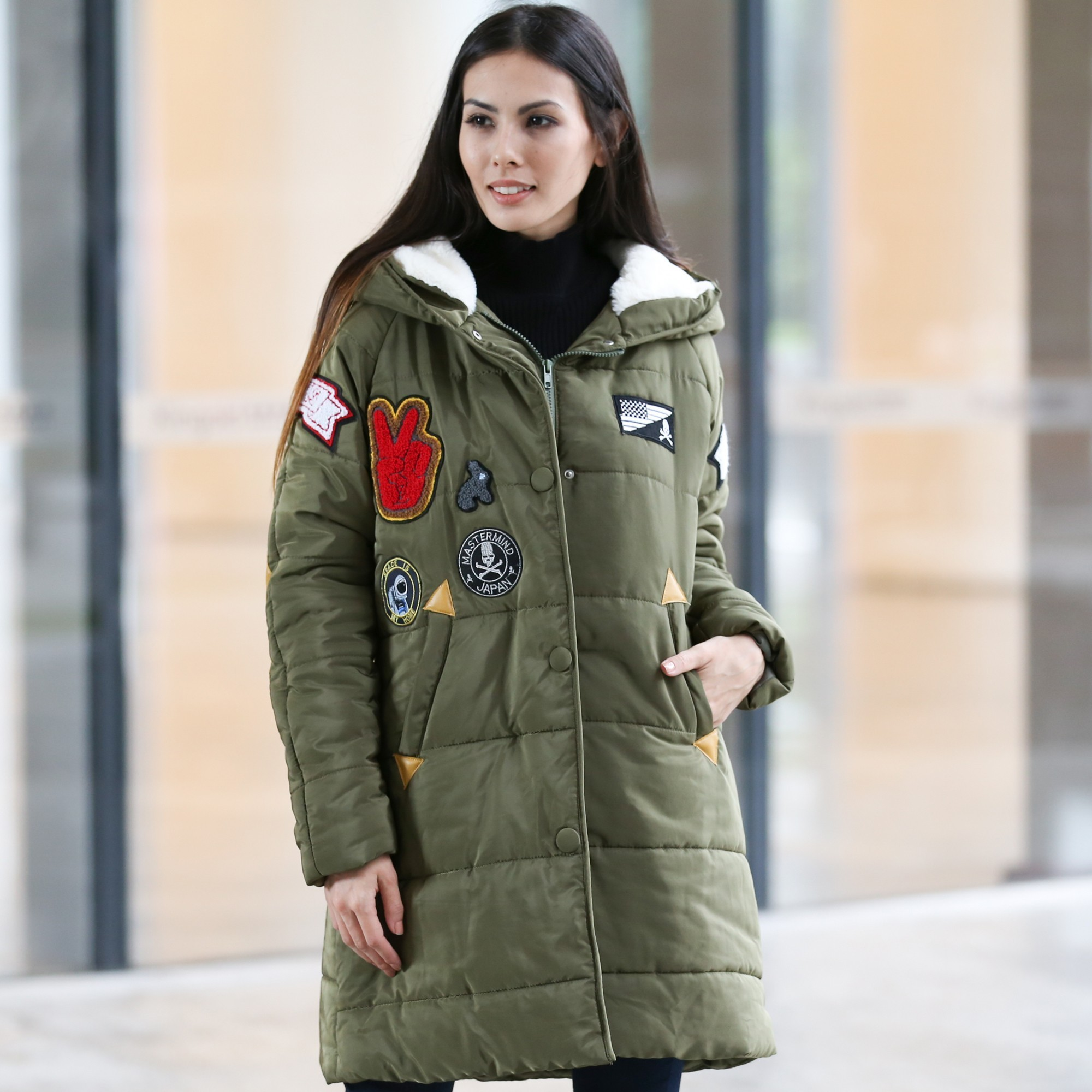 Джинсы женские 2019 года модные тенденции фото весна лето изоражения