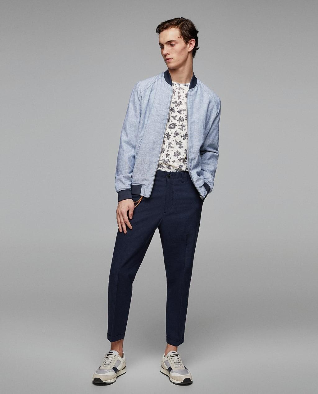 Мода весна лето 2019 основные тенденции для полных новые фото