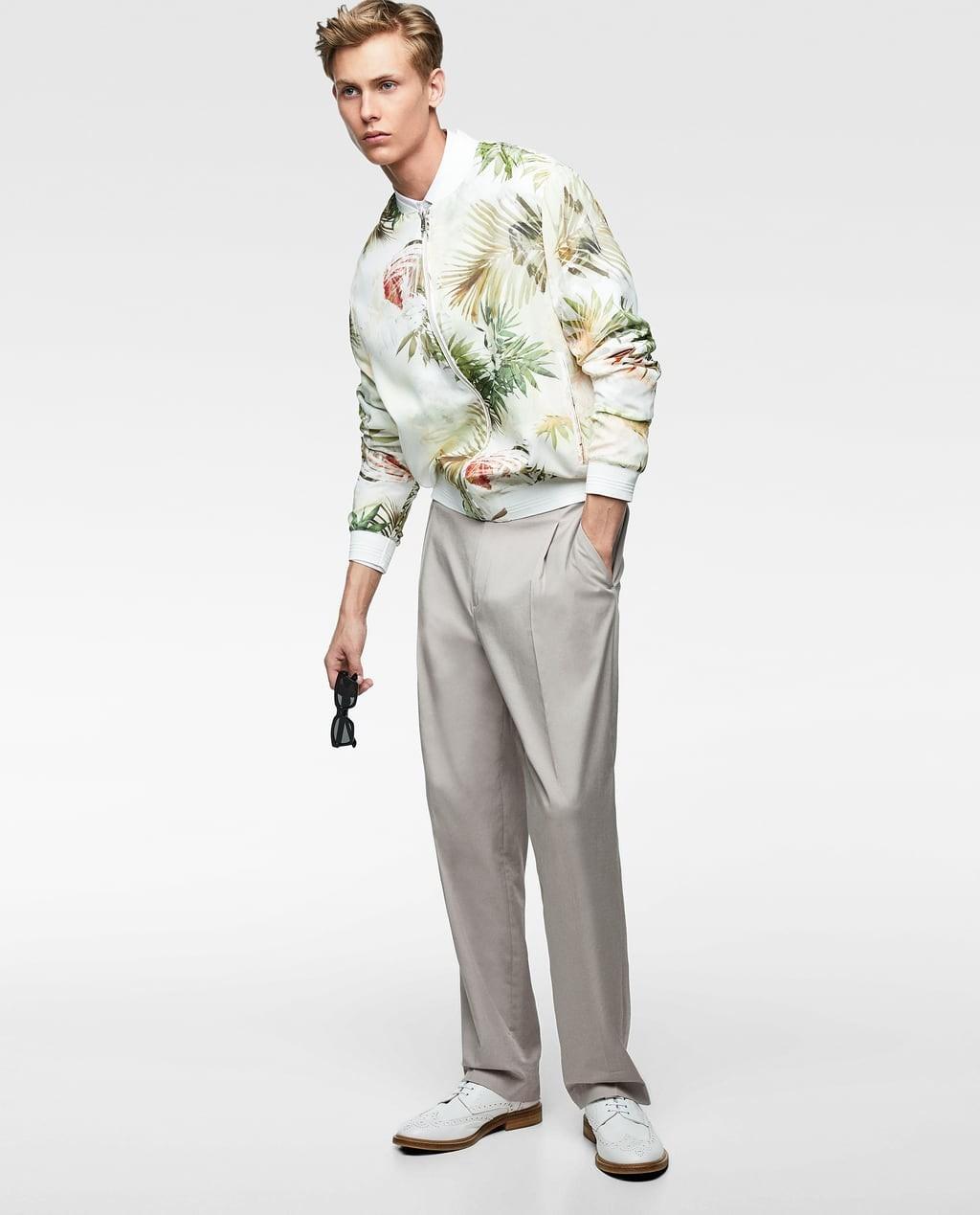 Мода весна лето 2019 основные тенденции для полных рекомендации
